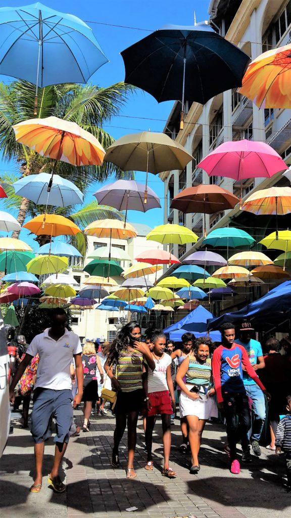 Regenschirmw