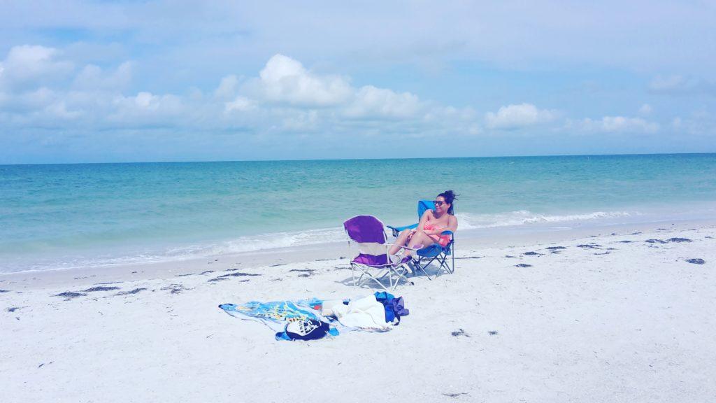 Beachguide Florida