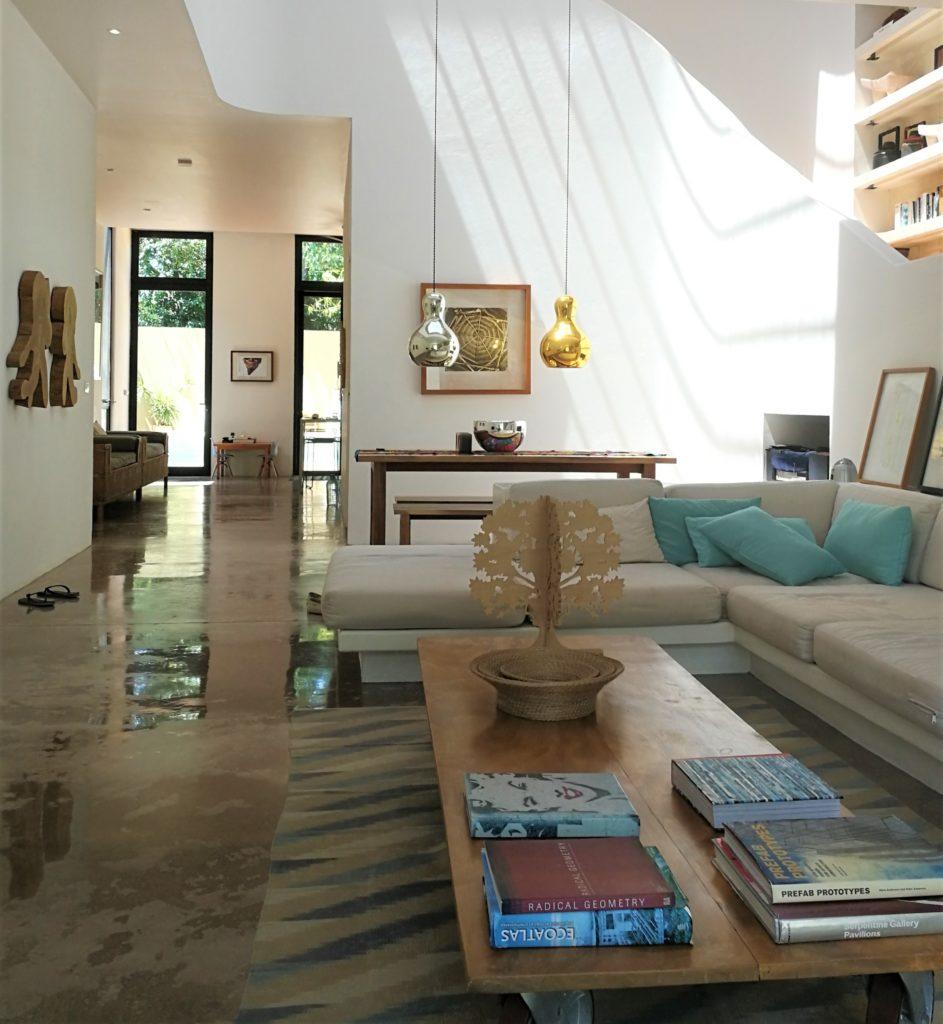 Airbnb Haus Tulum