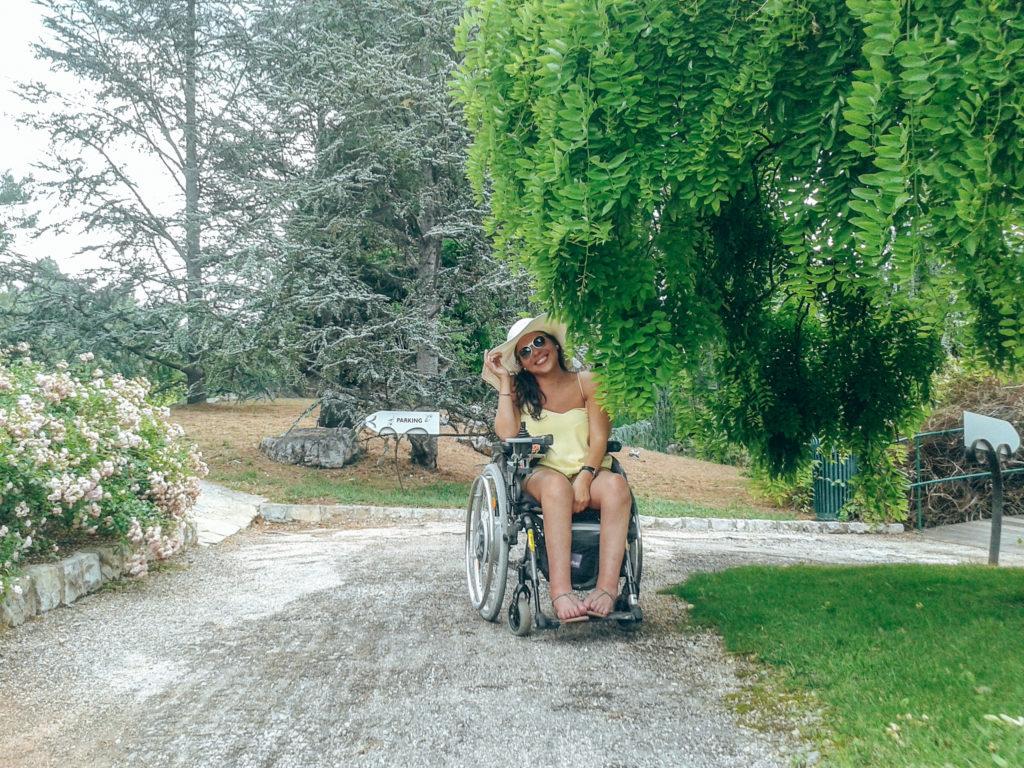 wheeliewanderlust Frankreich