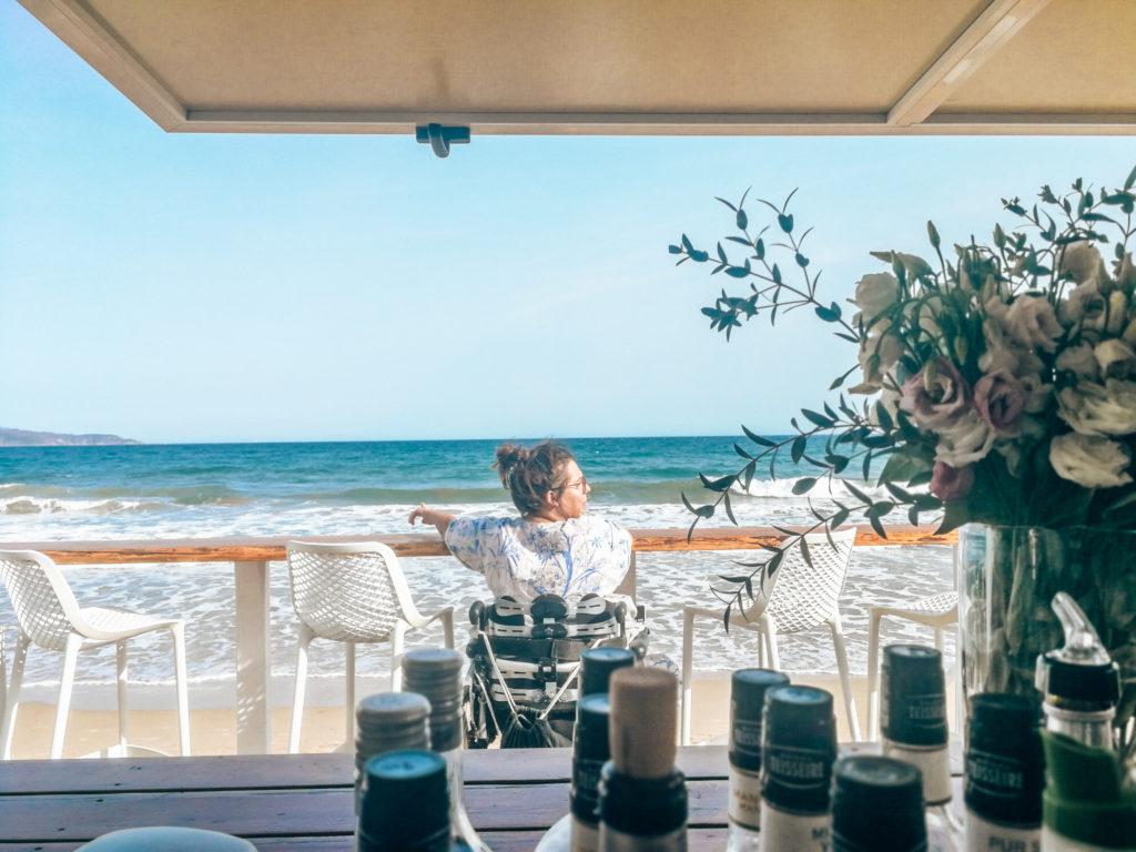 Südfrankreich Urlaub