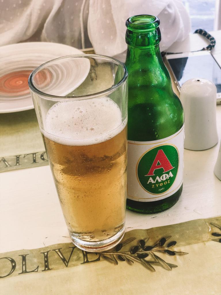 Cheers Mykonos