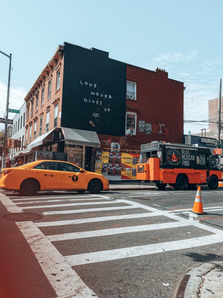 Love Brooklyn