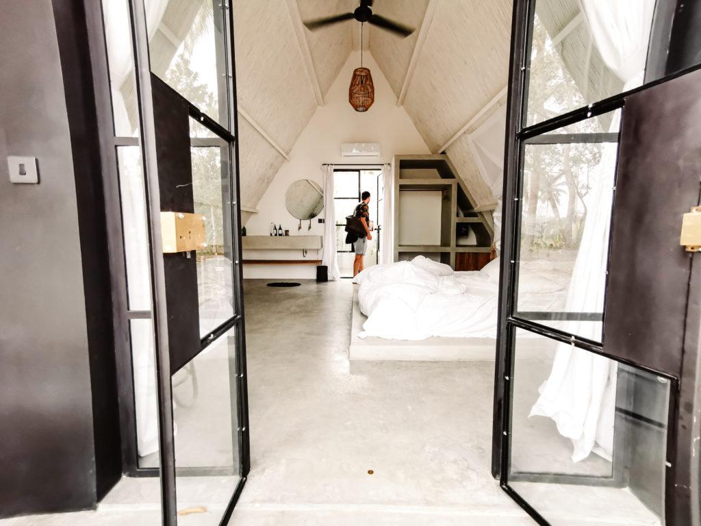 Cabana Sri Lanka