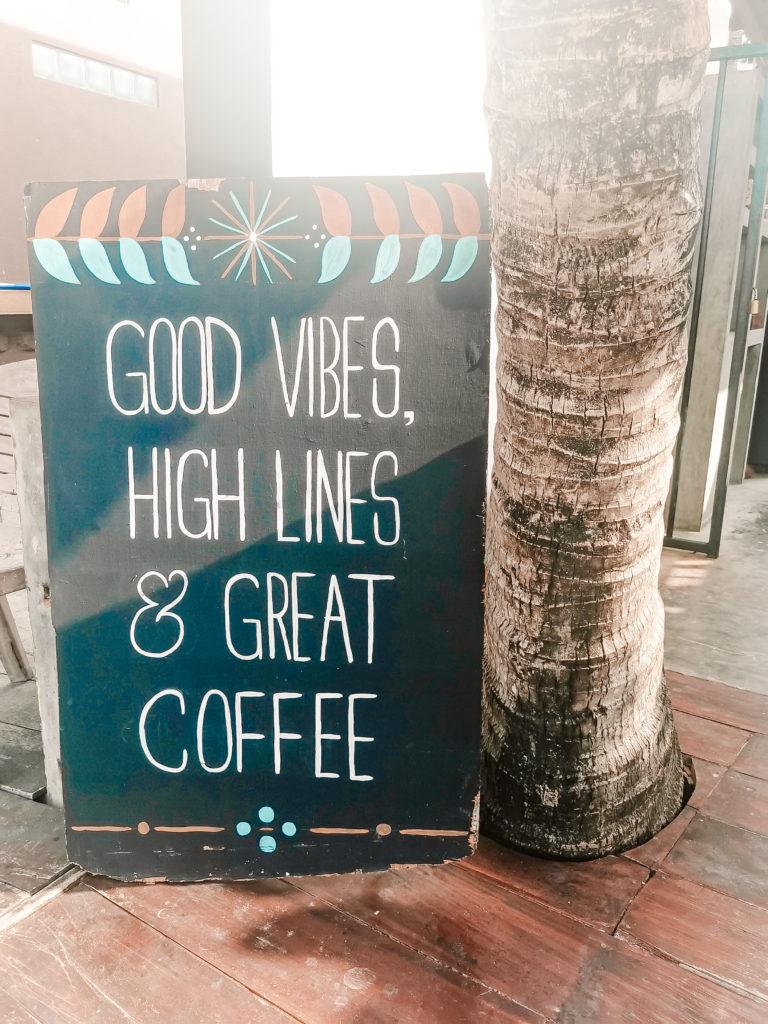 Coffee Shop Sri Lanka